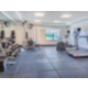 24Hr Expanded Fitness Center with Weights