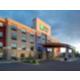 Holiday Inn Express Bismarck