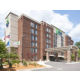 Holiday Inn Express & Suites Bloomington Mpls Arpt Area W