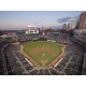Target Field - Photo Courtesy of Meet Minneapolis