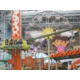 Nickelodeon Universe - Photo Courtesy of Meet Minneapolis