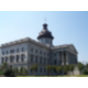 Columbia SC State Capital 15 Miles