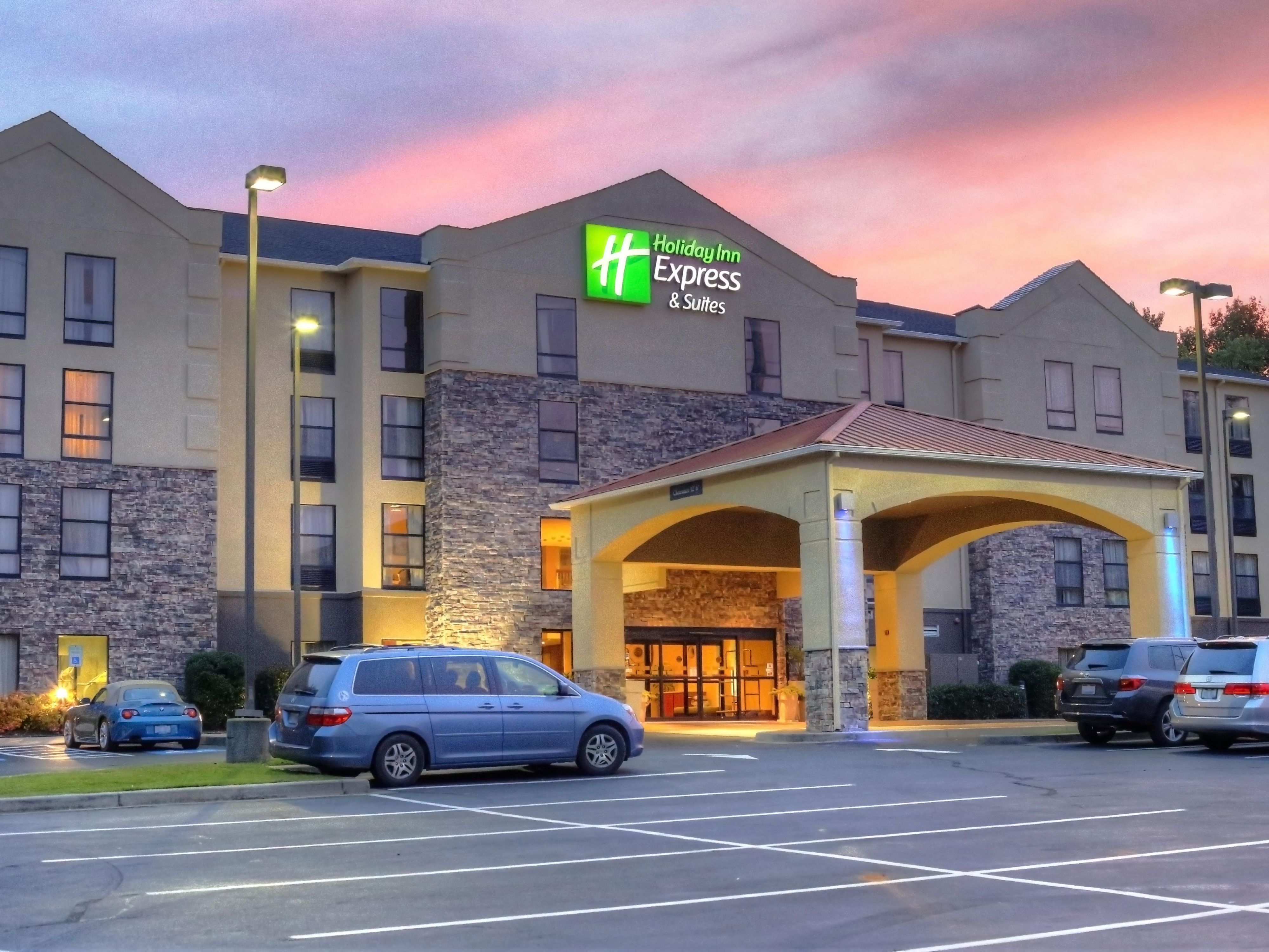 Motels In Columbia Sc
