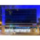 Bienvenidos a Holiday Inn Express Zona Financiera Bogota