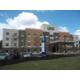 Holiday Inn Express Southport NC Oak Island NC