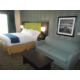 Holiday Inn Express Southport NC Oak Island NC King Deluxe Room