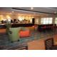 Holiday Inn Express Southport NC Oak Island NC Breakfast Bar
