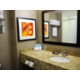 Bathroom with Shower/Tub Combination