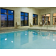 Borger Indoor Swimming Pool and Whirlpool