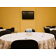 Borger Meeting Room