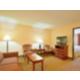Enjoy our Family Suite while at Hidden Cove Sportsplex