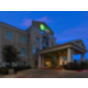 A view of our Hotel Exterior in the evening