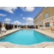 Soak up the sun by our Swimming Pool