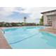 Outdoor (seasonal) Swimming Pool