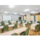 Windham Banquet Room