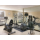 Destress in our Gym