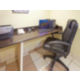 Business Center- Work in comfort in our convenient business center