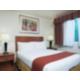 ADA/Handicapped Accessible Queen Bed Guest Room