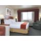 Comfortable King Suite