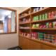 Vending Store