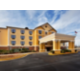 Holiday Inn Express Byron, GA Scenery / Landscape