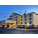 Holiday Inn Express Byron, GA Exterior Feature