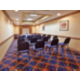 Holiday Inn Express Byron, GA Meeting Room