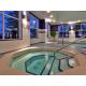 Renovated Whirlpool