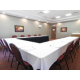 Meeting Room - McMahon