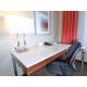 Guest Room - Desk