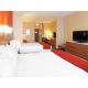 2 Queen Beds Suite