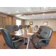 Boardroom - Foothills