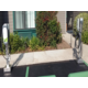 Electric Vehicle Charging Stations:  Tesla and SunCountry