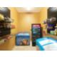 Sundries Store