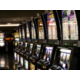 Many Local Casinos near Holiday Inn Express Cathedral City