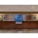 Holiday Inn Express Cedar Park - Front Desk