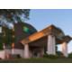 Holiday Inn Express Cedar Park - Entrance