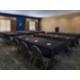 Holiday Inn Express Cedar Park Meeting Room