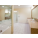 Spacious Suite Bathroom featuring Jetted Tub