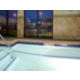 Jetted Hot Tub - Relax and Soothe