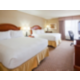 Two Queen Bedded Room
