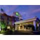 Holiday Inn Express Medford/Central Point
