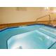 Whirlpool - Holiday Inn Express hotel near Minnetonka, MN