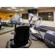 Fitness Center - Holiday Inn Express hotel near Minnetonka, MN