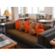 Holiday Inn Express & Suites in Chanhassen