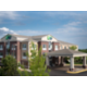 Welcome to the Holiday Inn Express & Suites Chanhassen!