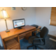 24 Hour Business Center Available