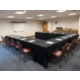 Meeting Room Rental Available - Call for Details