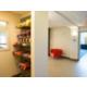 Holiday Inn Express& Suites Chanhassen MN