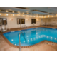 Children Will Love our Large Pool Area
